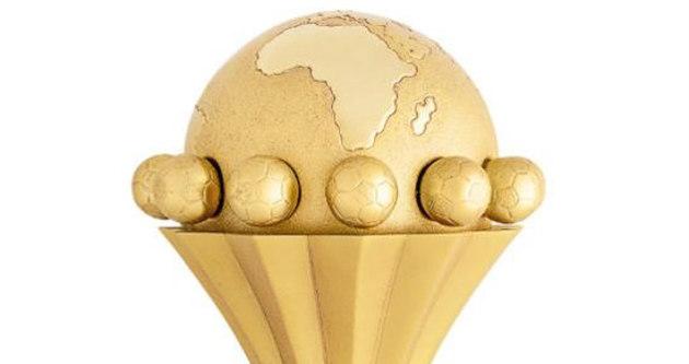 2015 Afrika Kupası Gine'de yapılacak