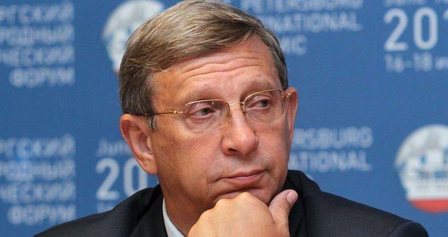 Rus milyarderin ev hapsinin süresi uzatıldı