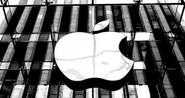 Apple'ın güvenlik açığına cevabı
