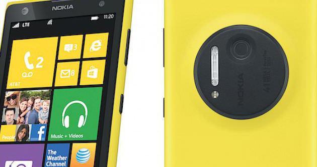 Nokia artık telefon üretmeyecek