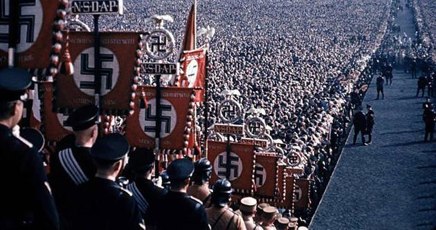 Dortmund'ta kaç Yahudi var?