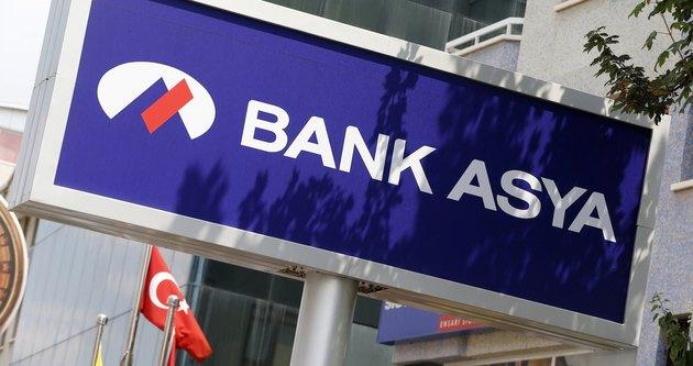 Bank Asya taşınıyoruz deyip kapattı