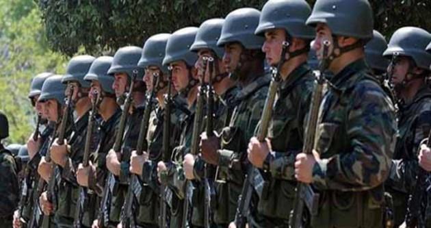 Bedelli askerlikle ilgili ayrıntılar