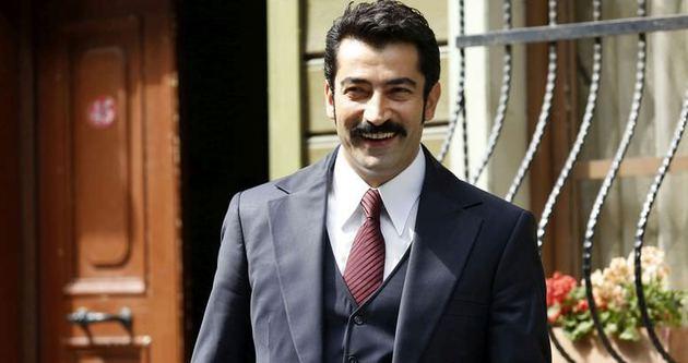 Kenan İmirzalıoğlu Marmaris'ten 2 milyon liraya arsa aldı