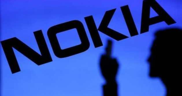 Nokia'lar şimdilik öldü ama geri dönebilir