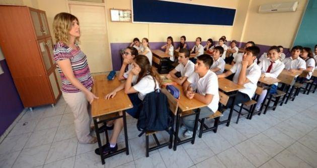 Yunanistan'da azınlık eğitimi değişiyor