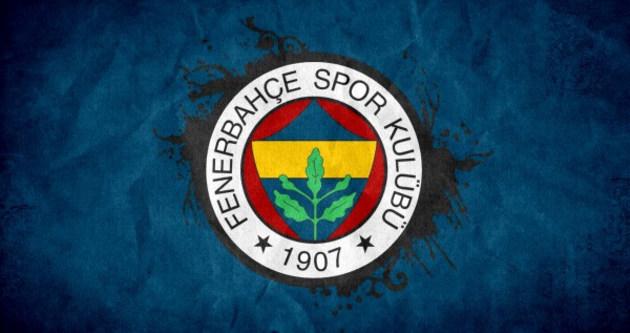 Fenerbahçe'den flaş karar: Salonu kapattılar!