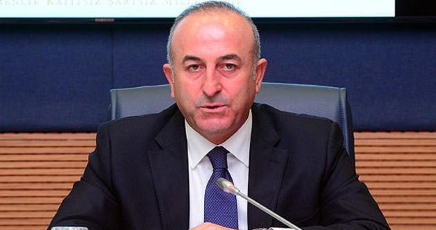 Libya'da alıkonulan 9 Türk serbest bırakıldı!