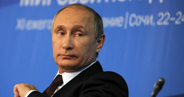 Rusya Alman diplomatı sınır dışı etti