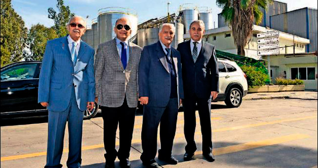 Girişimcilere Adana daveti