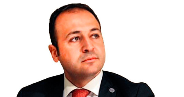 'Ankara obez büyümesin'