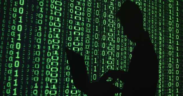 ABD Dışişleri'nde hacker alarmı