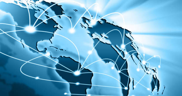 Ruhani, milli internete hız istedi