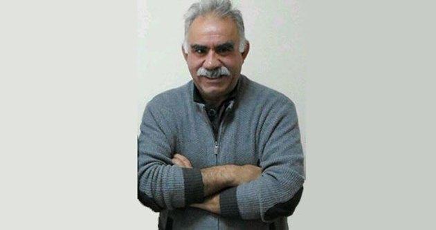 Selvi Öcalan'ın silah bıraktırma tarihini açıkladı