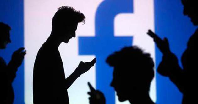 Facebook'tan yeni site