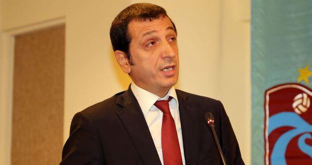 Trabzon yeni başlangıç peşinde