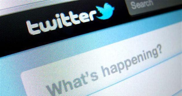 2015'de çok farklı bir Twitter olacak