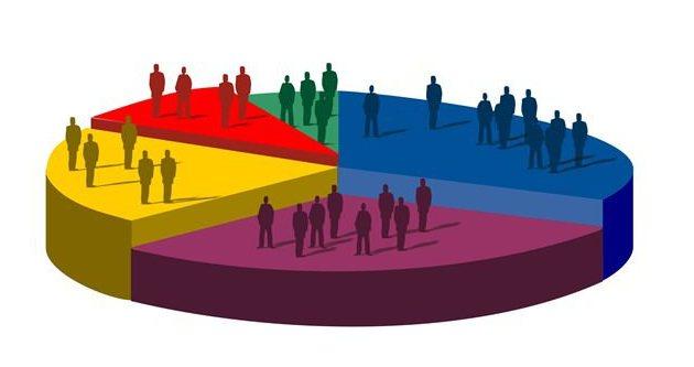 3 dönem kuralı değişmeli mi anket sonuçları