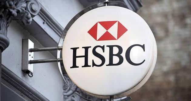 Belçika'dan HSBC'ye vergi yolsuzluğuna aracılık suçlaması