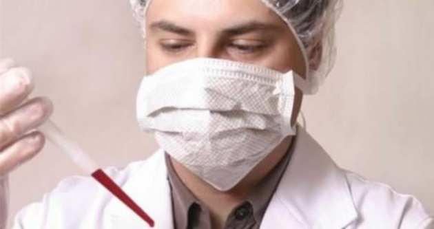 Akciğer kanseri her yıl milyonlarca can alıyor