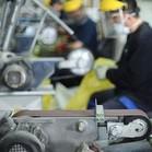 İŞKUR işsizlere iş buluyor