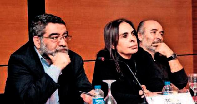 Giritlioğlu, Yassıada'yı sinemaya taşıyacak