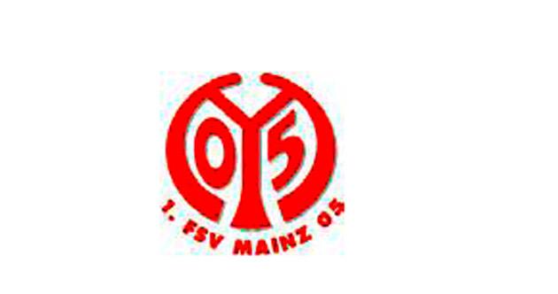 Türk kulüpleri Mainz'ı bezdirdi
