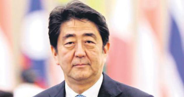 Japonya yeniden resesyona girdi