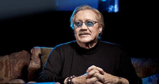 Televizyonun efsanesi Glen A. Larson hayatını kaybetti