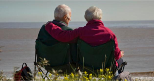 Askerlik borçlanması ile erken emeklilik mümkün mü?