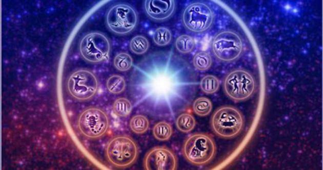 Astroloji günlük burç yorumları 18 Kasım Salı