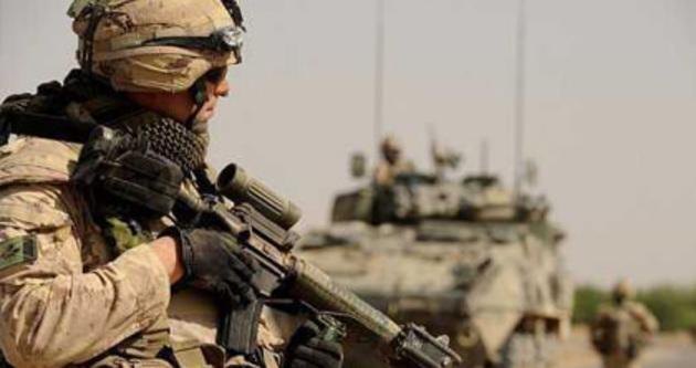 ABD rehine stratejisini sorguluyor