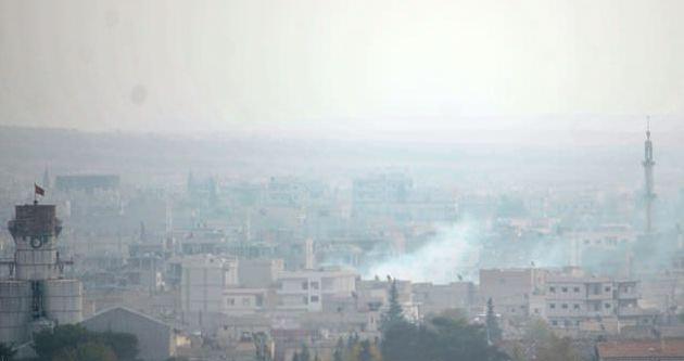 Halep'te bombalı saldırıda 14 ölü