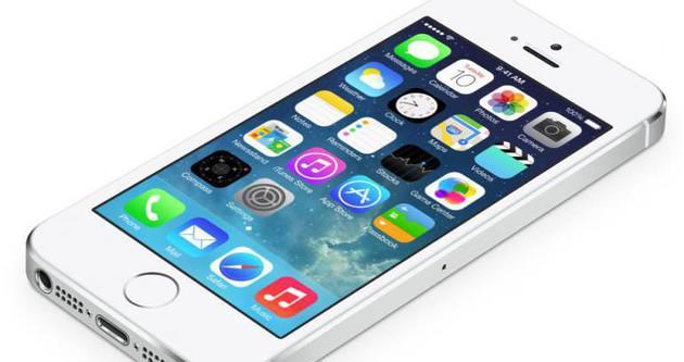 O güncelleme iPhone 4S kullanıcılarına yarayacak