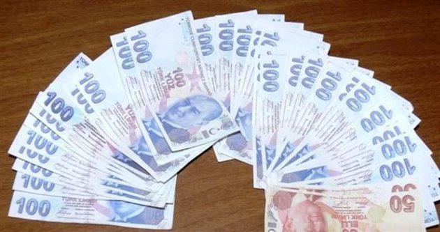 10 Günde 88 bin kişi parasının değerini sorguladı