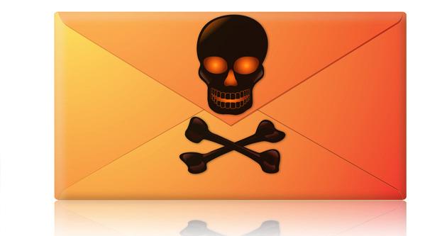 TTNET'ten kullanıcılarına virüs uyarısı