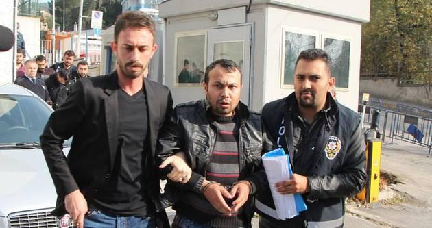 İstanbul'da bonzai operasyonu
