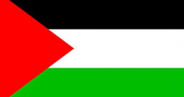 İspanya'dan 'Filistin Devleti'atağı