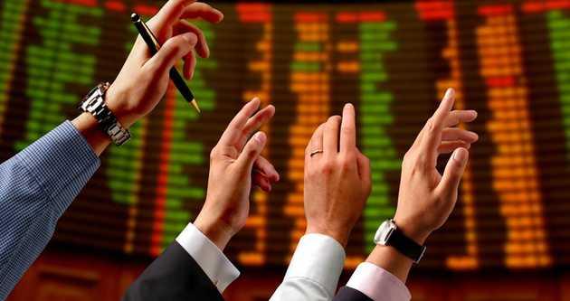 Piyasalar faiz indirimine hazır