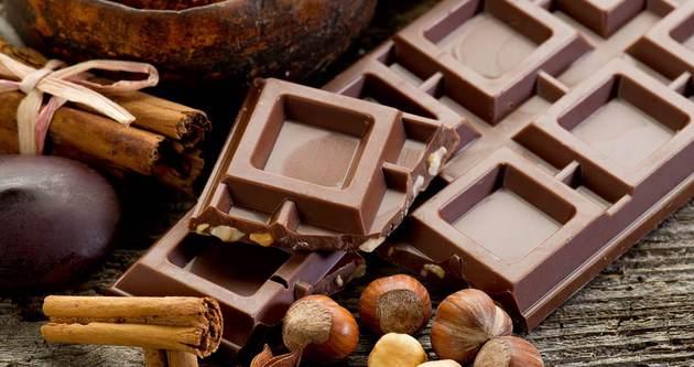 Çikolata sevenlere kötü haber