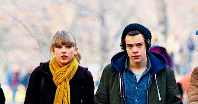 Taylor'a bin 989 gül