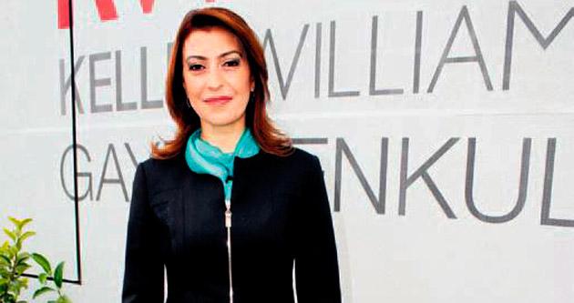 'Güçlü aile, güçlü Türkiye'