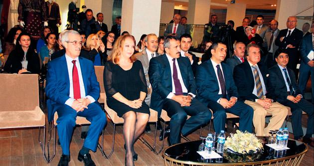 Türk sineması PTT puluna konu oldu
