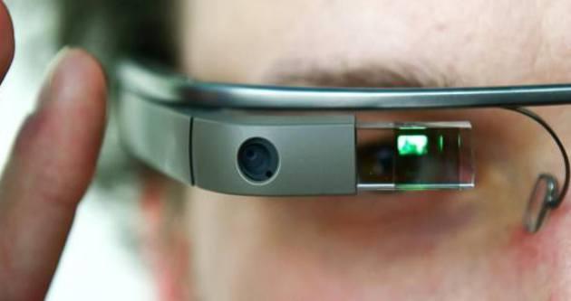 Google Glass yolun sonuna mı geliyor
