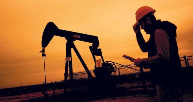 ABD ve Suudiler'den petrol taktiği