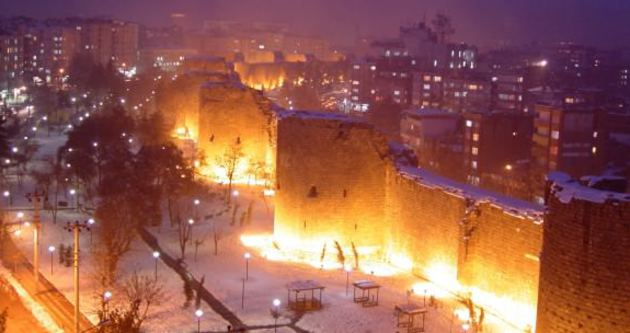 Diyarbakır, İstanbul'da tanıtılacak