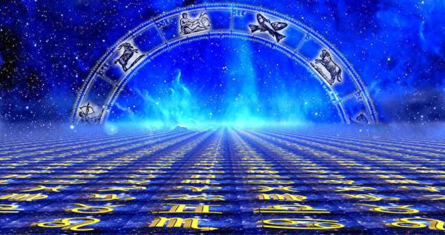 Astroloji günlük burç yorumları 19 Kasım Çarşamba