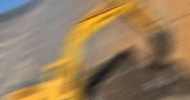 Bingöl'de 1 işçi daha öldü