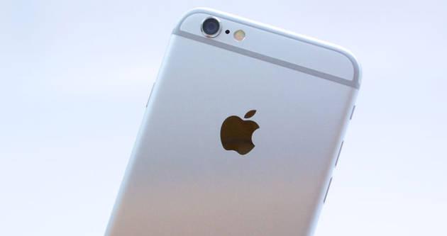 iPhone'daki sorunlar devam ediyor