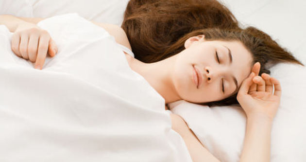 Formda kalmak için yeterli uyku şart
